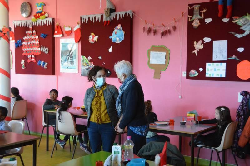 photos Ville d'Epinal