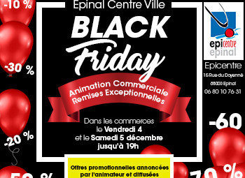 EPINAL-BLACK-FRIDAY