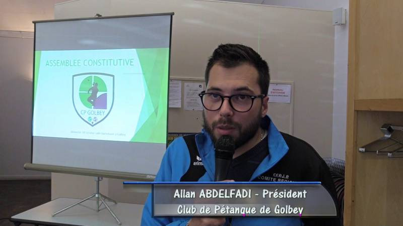 club-petanque-golbey