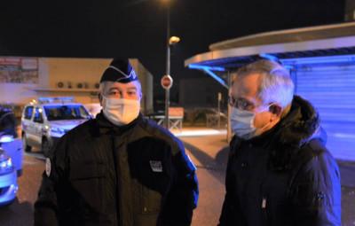 contole police Epinal couvre feu prefet vosges (3)