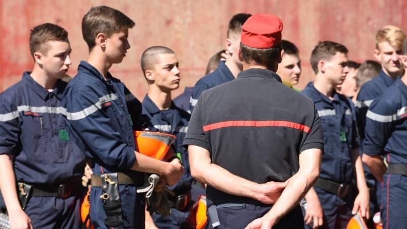 thumbnail_Sapeur pompier 2