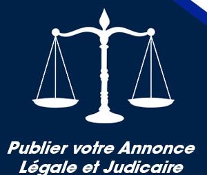 annonce_legale