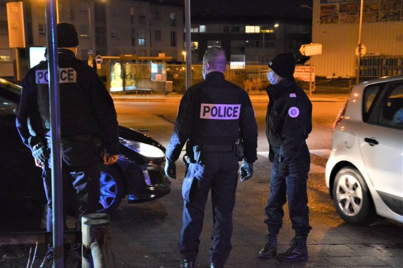 contole-police-Epinal-couvre-feu-prefet-vosges-4