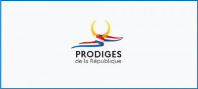 prodiges_de_la_republique_-400x179