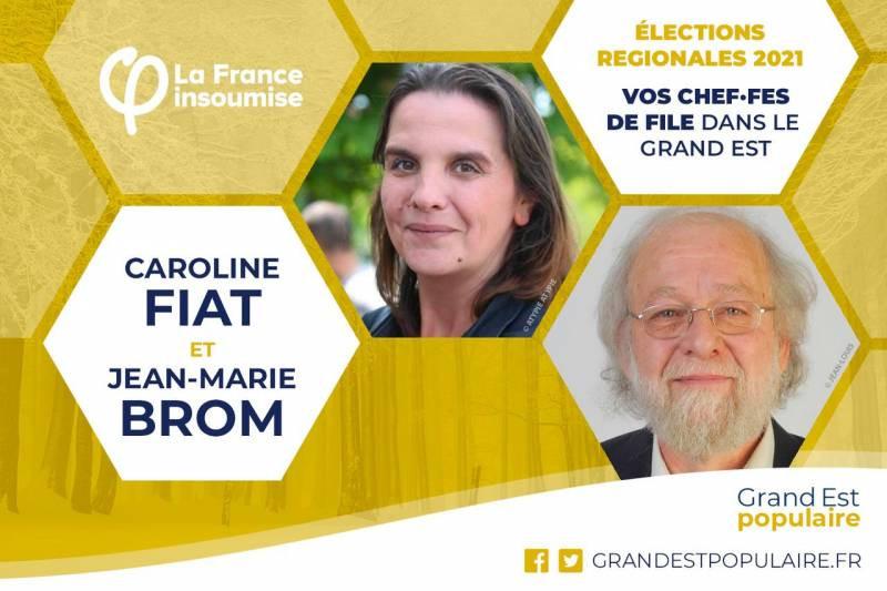 PHOTOS Caroline et Jean-Marie