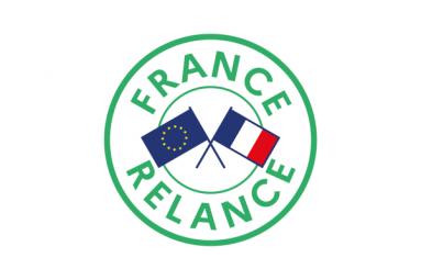 Francerelance_1321294.54-383x255