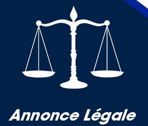 annonce-legale-article-300x255