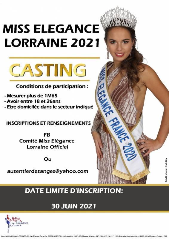 casting-2021
