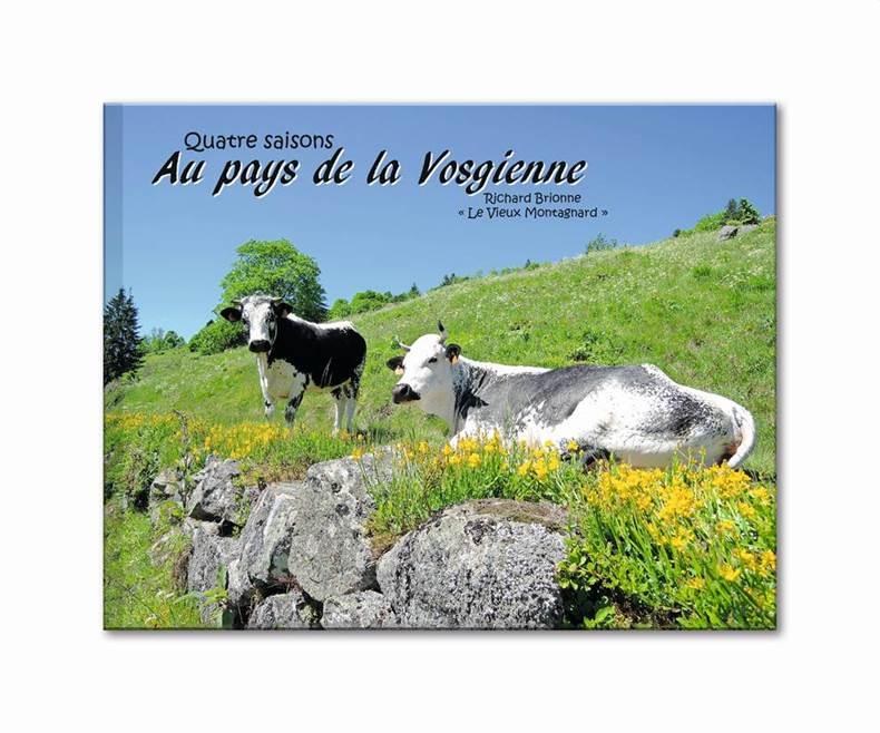 richard-Brionne-Vosgienne