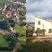 sites-culturels-vosges-mudaac