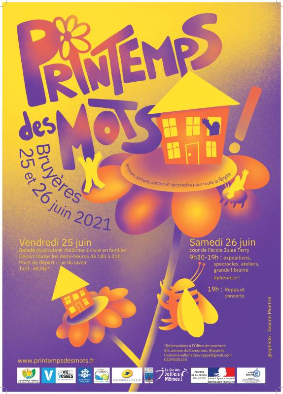 Affiche Printemps_des_mots_Print_page-0001 (1)