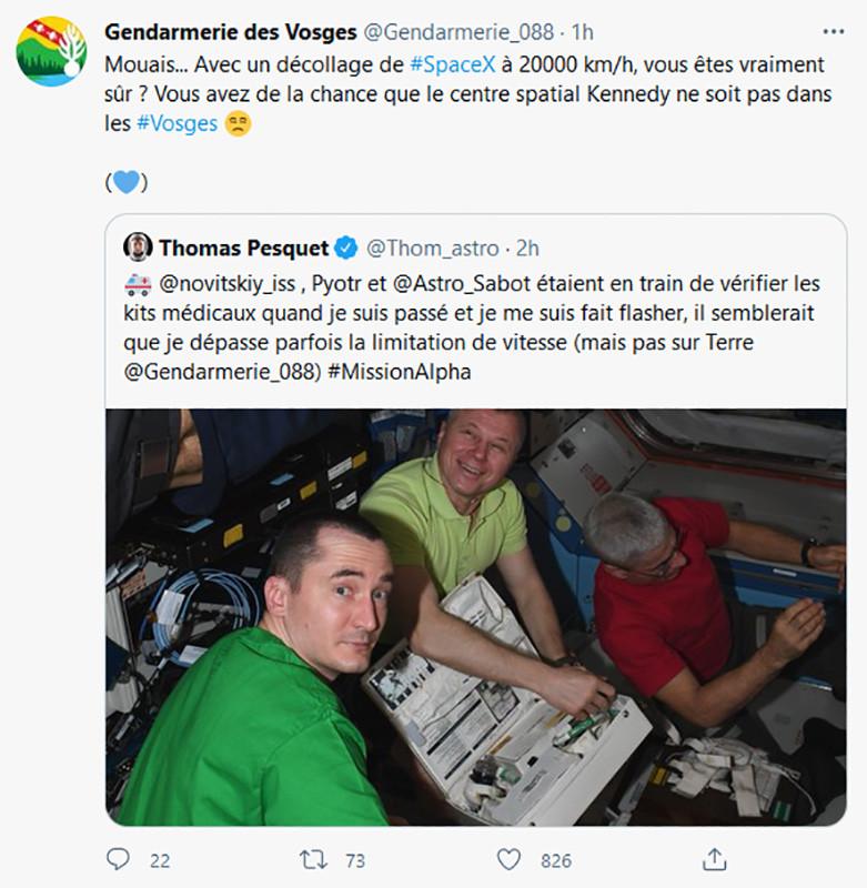 Gendarmerie_Vosges_Thomas_Pesquet-2