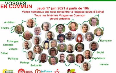 vosges-en-commun-départementales-2021