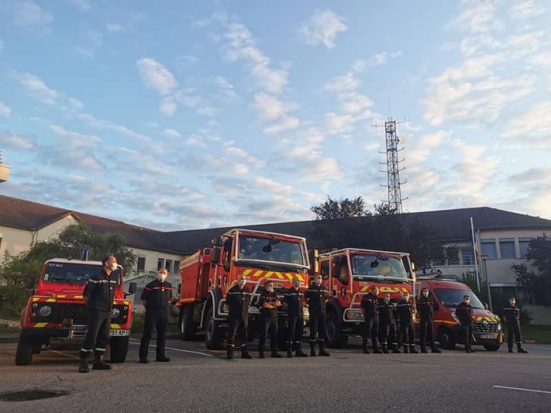 Sapeurs-Pompiers_Vosges-Aix-en-Provence-1