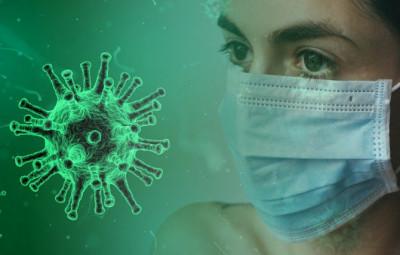 coronavirus454-670x454