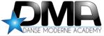 dance modern academy