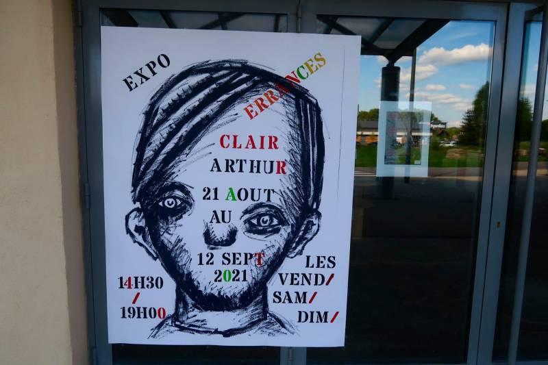 errances-clair-arthur