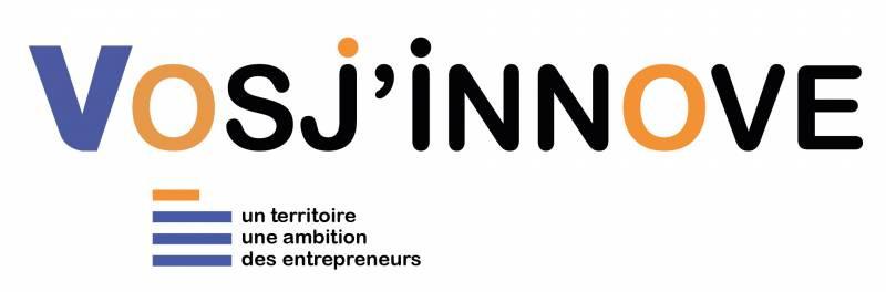 vosjinnove logo