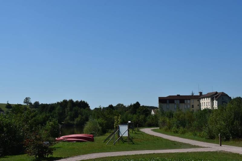 photographies Prefecture des Vosges