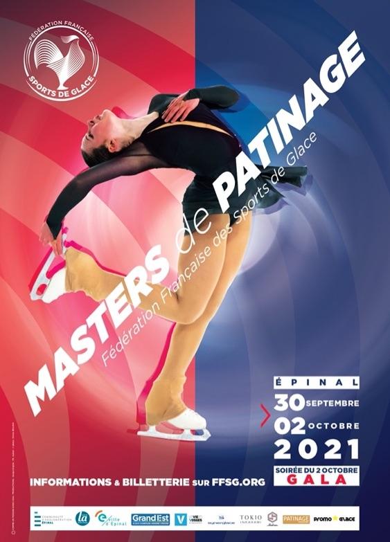 Affiche-Masters-patinage-Epinal-2021