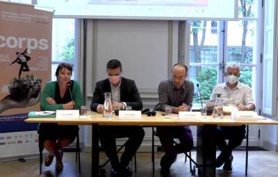 Conférence_32ème_FIG_CNL-3