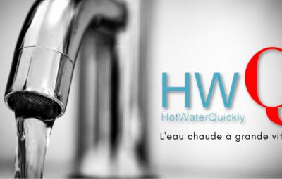 HWQ-Final
