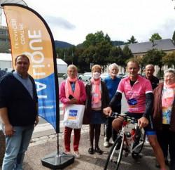 Vélo_Ligue_Contre_Cancer