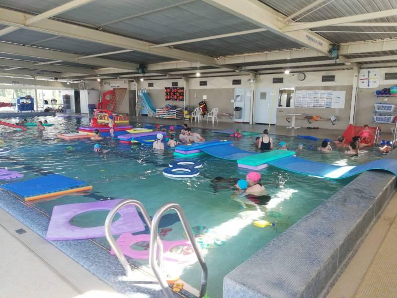 bebe-nageurs-epinal (1)