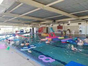 bebe-nageurs-epinal (2)