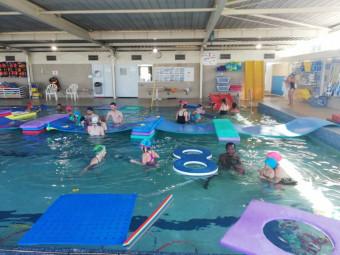 bebe-nageurs-epinal (3)