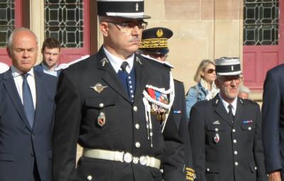 colonel-frederic-avy-epinal-commandant-du-groupement-de-gendarmerie-des-vosges (17)
