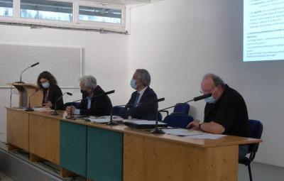 comité local de cohésion territoriale (2)