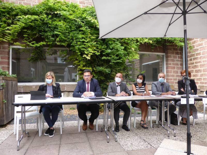 conference-de-presse-rentree-vosges (3)