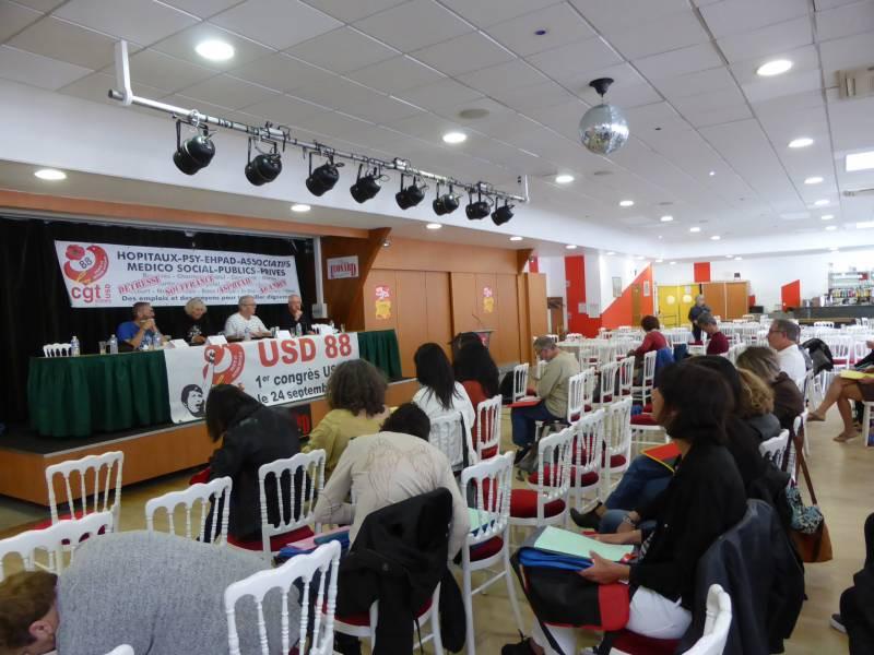 congres-cgt-sante-vosges (3)
