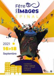 fete-des-images-2021-Epinal