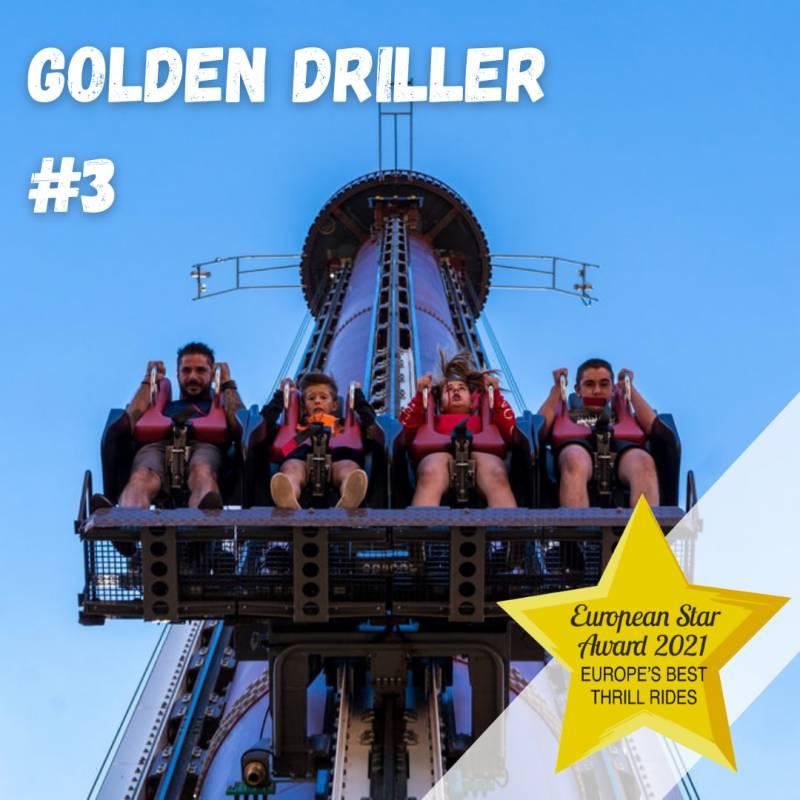 golden-driller-attractions-fraispertuis-city-vosges