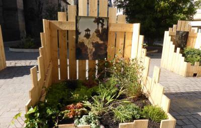 jardin-ephemere-epinal (6)