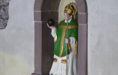lavoir-epinal-saint-goery (2)