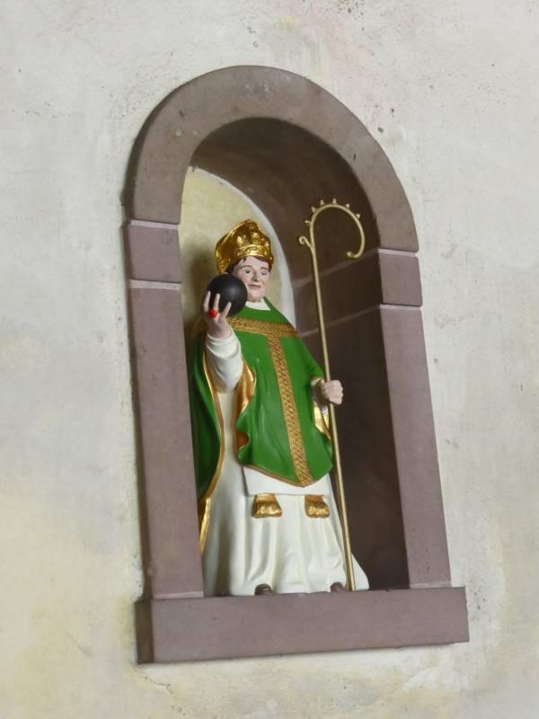 lavoir-epinal-saint-goery (7)
