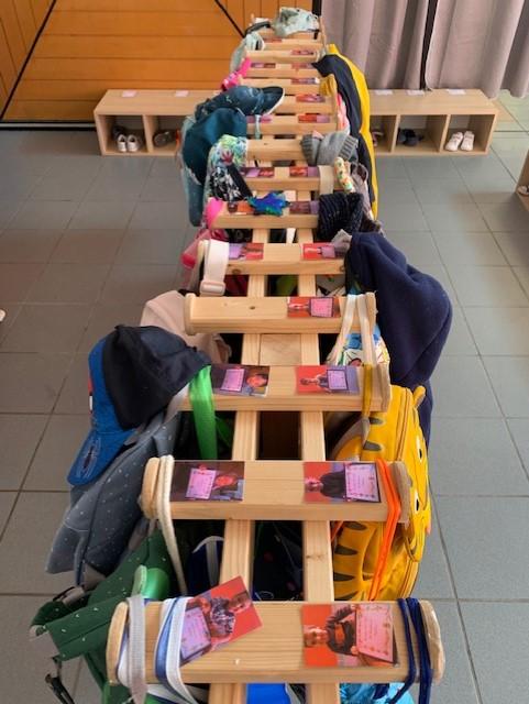 montessori-longchamp