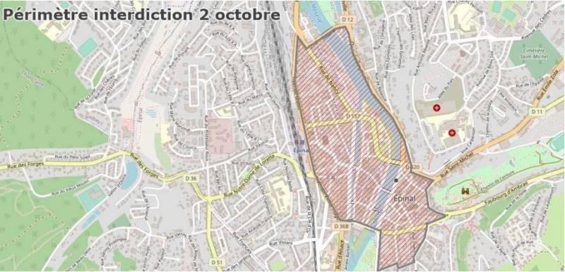 perimetre-interdiction-2-octobre