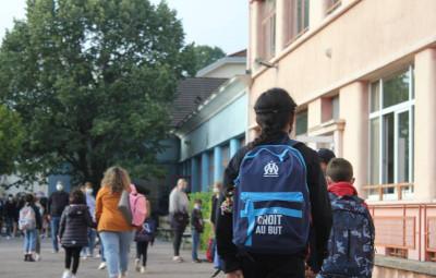 rentree-scolaire-victor-hugo-epinal (4)