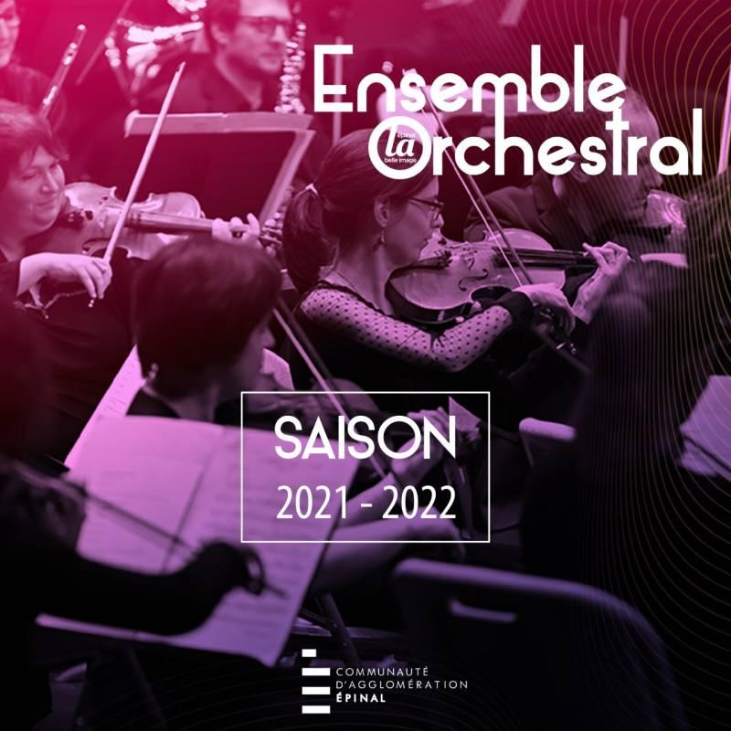 thumbnail_Programme_Ensemble_Orchestral_Epinal_la_belle_image_saison_2021-2022_Vignette