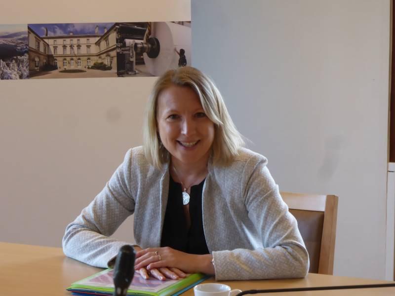 virginie-martinez-directrice-cabinet-prefet-des-Vosges (4)