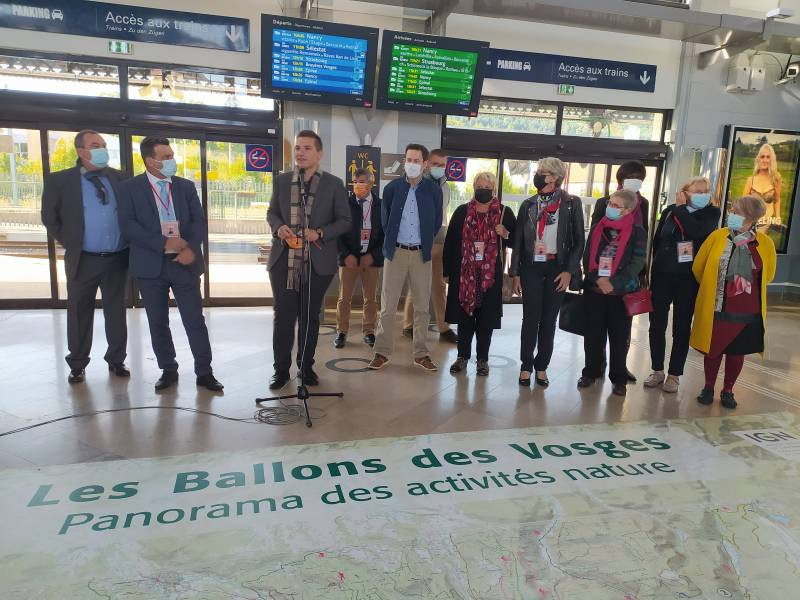 FIG-Inauguration_Carte_IGN_Gare_SNCF-11
