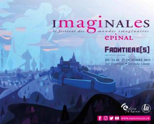 IMAGINALES2021