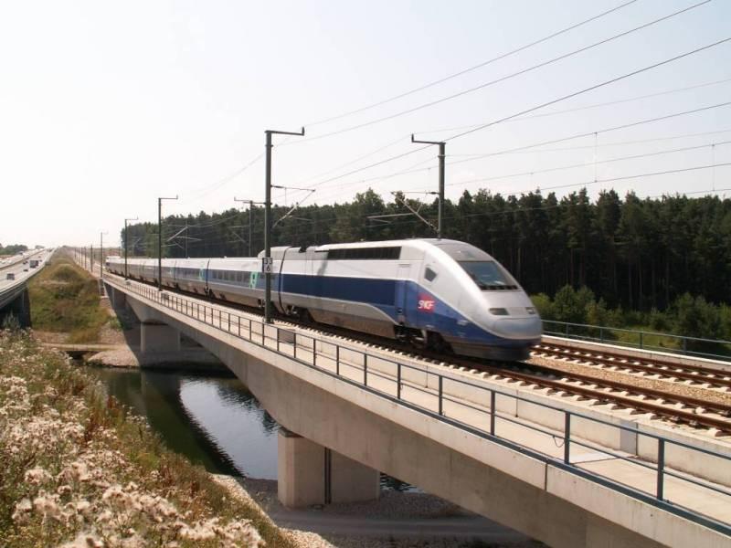 TGV_01-1024x768