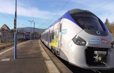 Train_TER_Grand-Est-1024x576-1024x576