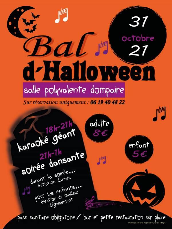 bal-d-halloween-dompaire