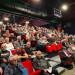 club-vosgien-assises-annuelles-2 (1)